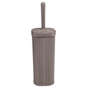 برس توالت شوی استفان پلاست مدل 3070