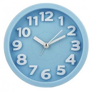 ساعت رومیزی کد 02201026