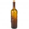 بطری مدل آوانوس کد ۸۰۹۰