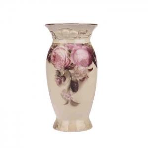 گلدان لمونژ کد 56101
