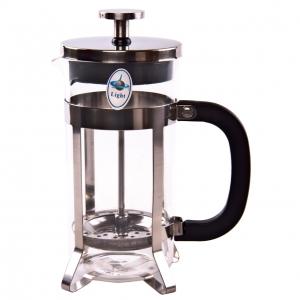 قهوه ساز لایت مدل 621-350