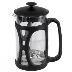 قهوه ساز پرانی مدل 16600