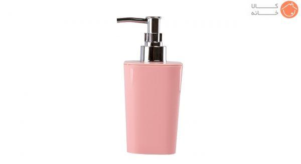 پمپ مایع دستشویی مرسه مدل 1027