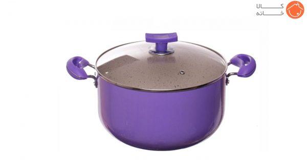 سرویس 7 پارچه پخت و پز