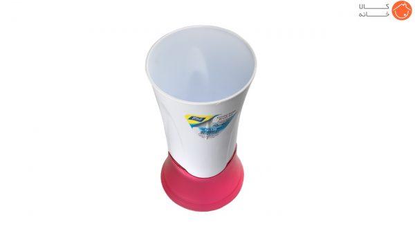 برس توالت شوی تیتیز مدل TP-139 (7)