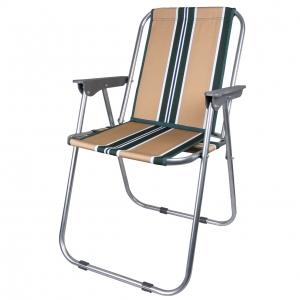 صندلی تاشو پرانی کد 1001