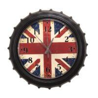 ساعت دیواری پرانی مدل 2319 (1)