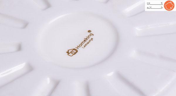 شیرجوش چینی هوم کینگ مدل 16A006-2 (5)