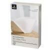 فیلتر قهوه Tchibo کد 5107 - بسته 80 عددی (1)