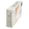 فیلتر قهوه Tchibo کد 5107 - بسته 80 عددی (3)