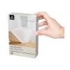 فیلتر قهوه Tchibo کد 5107 - بسته 80 عددی (4)