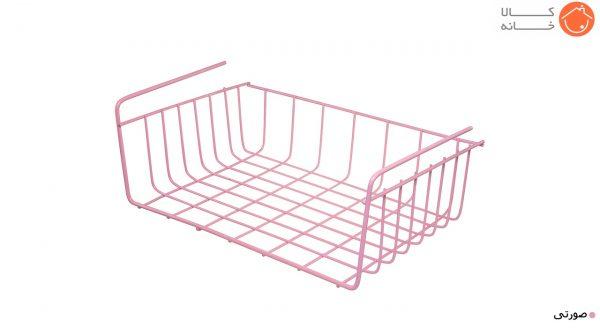 سبد نظم دهنده فلزی مدل 1046 (1)