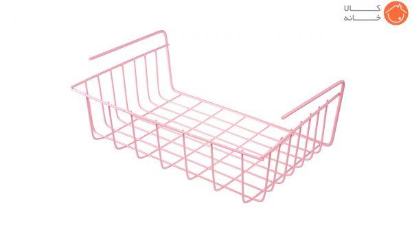 سبد نظم دهنده فلزی مدل 1046 (4)