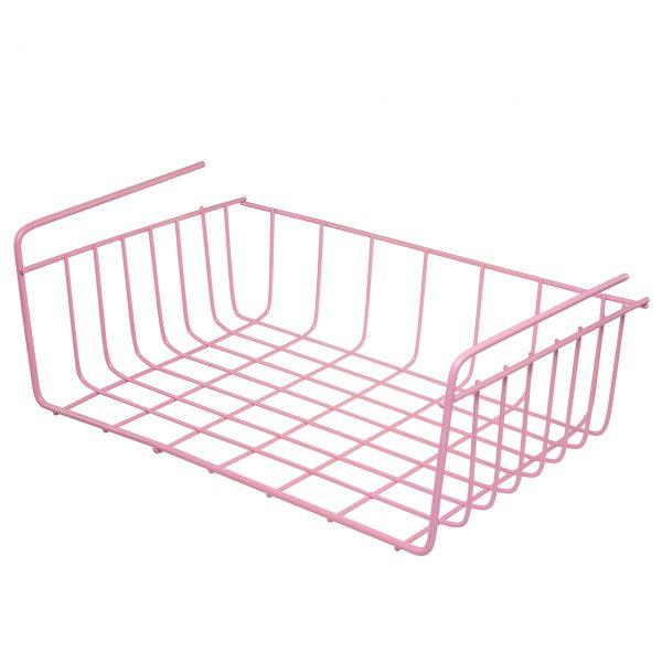 سبد نظم دهنده فلزی مدل 1046