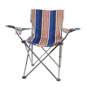 صندلی تاشو پرانی کد 1012 (1)