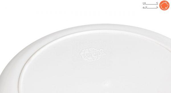 ظروف نگهدارنده فرش کیپس مدل 3016 (4)