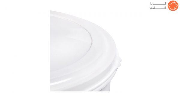 ظروف نگهدارنده فرش کیپس مدل 3016 (5)