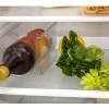نگهدارنده بطری مرسه مدل 1045 -بسته 2 عددی (6)