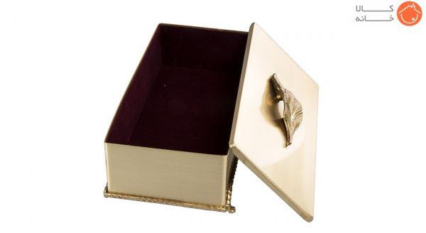 جاکاردی ایران کادو مدل 616 (2)