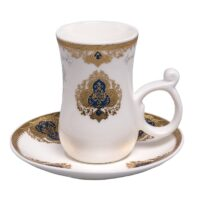 ست چای خوری هوم کینگ مدل 1022 (1)