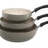 سرویس پخت و پز 11پارچه مدل 1013 (4)