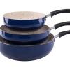 سرویس پخت و پز 11پارچه مدل 1013 (8)