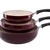 سرویس پخت و پز 11پارچه مدل 1013 (9)