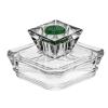 بانکه پایه دار متوسط طرح الماسی مدل 78109 (6)