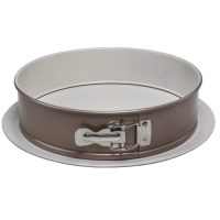 قالب کیک کمربندی پرانی مدل Round ceramic