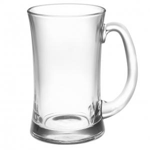 لیوان بزرگ دسته دار مدل PINTA