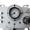 اسپرسوساز مباشی مدل MEBASHI ECM2005 (5)