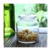 بانکه شیشه ای پاشاباغچه مدل Kitchen 98671 (3)