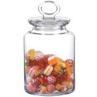 بانکه شیشه ای پاشاباغچه مدل Kitchen 98673 (1)