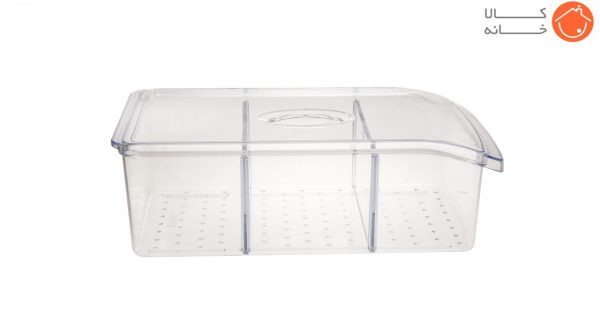 باکس یخچالی مرسه کد 1050 سایز متوسط (2)