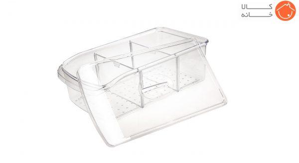 باکس یخچالی مرسه کد 1050 سایز متوسط (3)