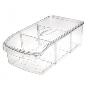 باکس یخچالی مرسه کد 80045 سایز متوسط