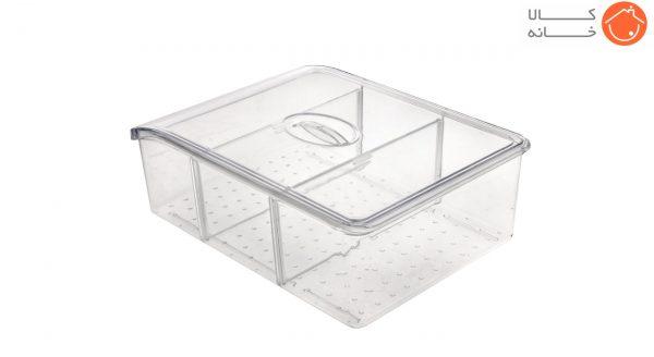 باکس یخچالی مرسه کد 1051 سایز بزرگ (1)