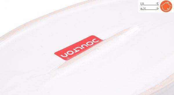 تابه چینی دالتون کد 410 (5)