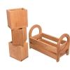 جا قاشقی چوبی مدل 1-012 (1)