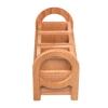 جا قاشقی چوبی مدل 1-012 (2)