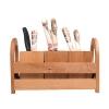 جا قاشقی چوبی مدل 1-012 (4)