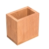 جا قاشقی چوبی مدل 1-012 (5)