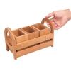 جا قاشقی چوبی مدل 1-012 (6)