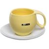 ست فنجان و نعلبکی آی سرام طرح ریتا کد 4026 (4)