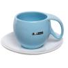 ست فنجان و نعلبکی آی سرام طرح ریتا کد 4026 (6)