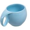 ست فنجان و نعلبکی آی سرام طرح ریتا کد 4026 (7)