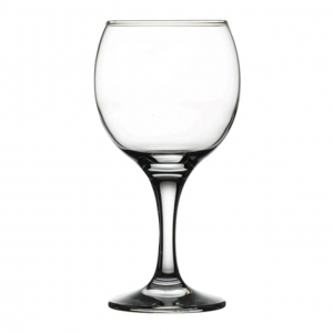 لیوان پاشاباغچه Biestro کد 44411 - بسته 6 عددی