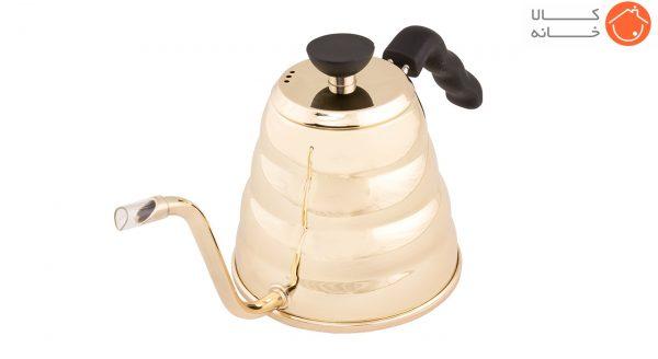 کتری قهوه BOSTON رومنس کد 272 (2)
