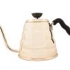 کتری قهوه BOSTON رومنس کد 272 (3)