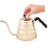 کتری قهوه BOSTON رومنس کد 272 (6)